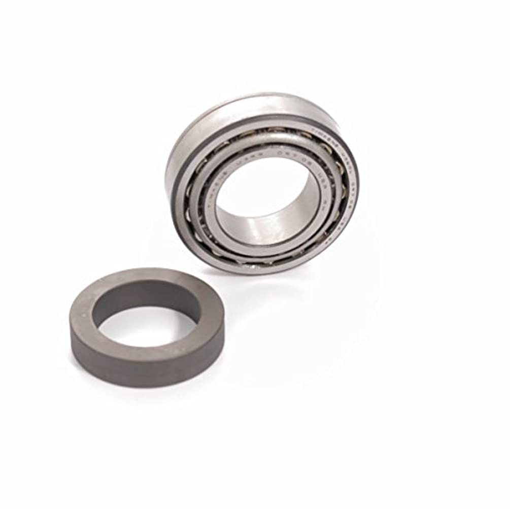 Omix-Ada 16536.05 Axle Shaft Bearing/Cup Kit