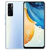 VIVO Y70 16,4 cm (6.44') Doppia SIM 4G USB tipo-C 8 GB 128 GB 4100 mAh Blu