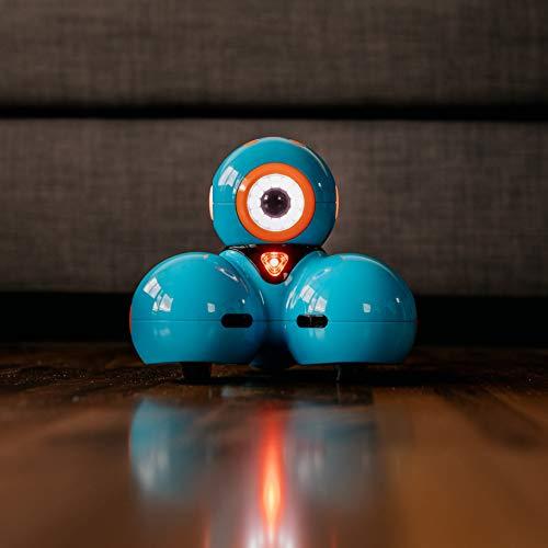 Dash-Roboter von Wonder Workshop - 4
