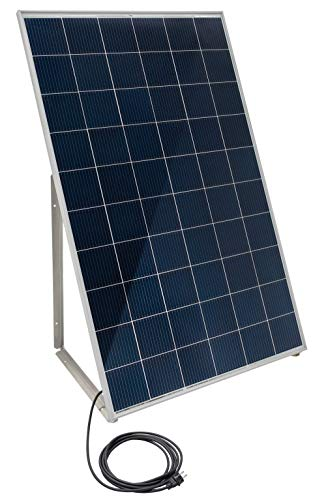 Home-Solar-Modul 320 Wp