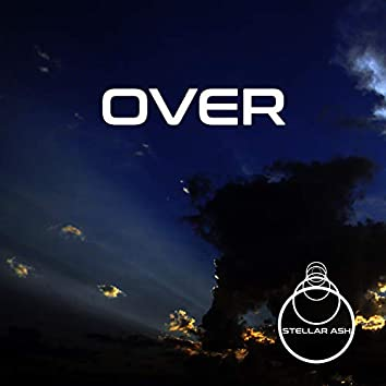 Over (Demo)