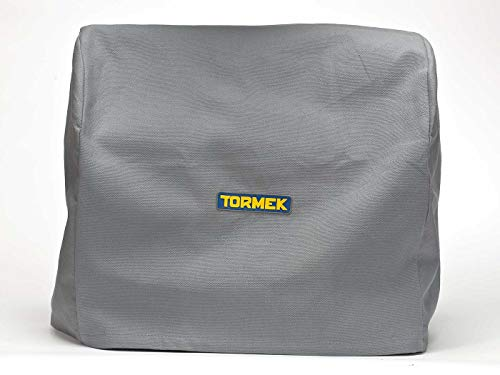 Tormek Sharpener cover mh-380Machine cover/Grinder cover for t-7, T-3, and T-4Water COOLED Sharpening Systems. Keep Dust off e proteggere il vostro investimento.