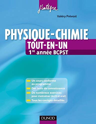 Dkwebook physique chimie 1re anne bcpst french edition from there are some stories that are showed in the book reader can get many real examples that can be great knowledge it will be wonderful fandeluxe Images