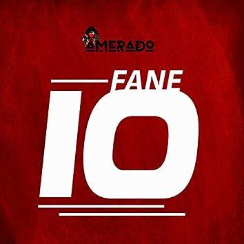 Fane 10