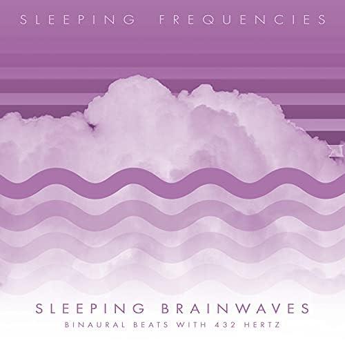Sleeping Frequencies