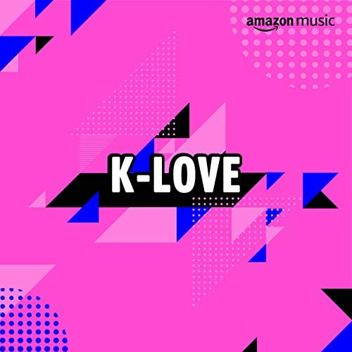 Curated by Amazon Music