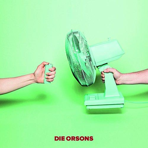 Ventilator (Limited Edition) [Vinyl Single]