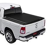 Extang Trifecta 2.0 Soft Folding Truck Bed Tonneau Cover | 92420...