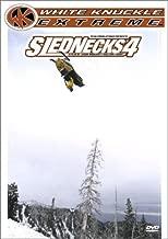 slednecks 4