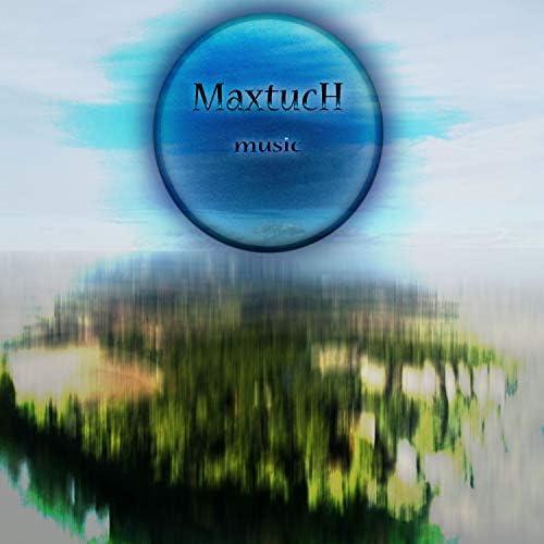 Maxtuch