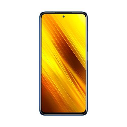 Alcatel 1s marca Xiaomi