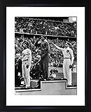 Bild Favourites Jesse Owens Berlin Olympischen Spiele