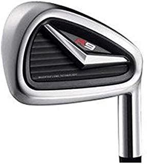 Best taylormade r9 7 iron Reviews