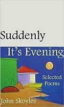 Best john skoyles poems Reviews