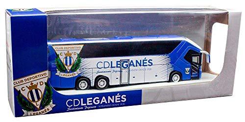 Eleven Force Autobús Club Deportivo Leganés (12968)