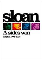 ベスト:シングルス1992-2005 [DVD]