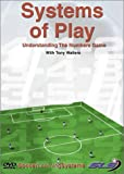 Systems Of Play - Understanding The Numbers Game [DVD] [NTSC]