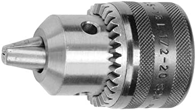 Milwaukee Electric Tool 48-66-5185 - Chuck for Hammer Drill, For Use With: 5378-20 1/2