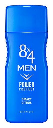8×4 MEN(エイトフォー メン) 8×4 MEN リフレッシュウォーター