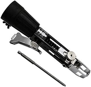 Sungoldpower Welding Machine 200Amp MIG//ARC//TIG Multifunction Welder 110//220V DC