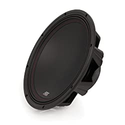 professional MTX Audio 3510-023 500 Series Subwoofer