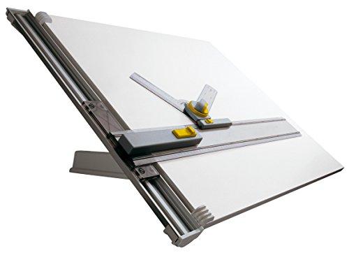 Aristo AH7012 - Mesa de dibujo técnico (tamaño A2)