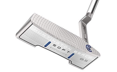 Cleveland Golf Huntington Beach SOFT Putter #8.5 34', Right...