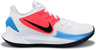Best blue and white kyrie 2 Reviews