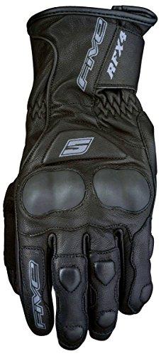 Preisvergleich Produktbild Fünf Advanced Handschuhe rfx4 ST Erwachsene Handschuhe,  Schwarz