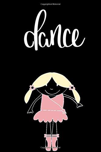 Dance: