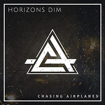 Horizons Dim
