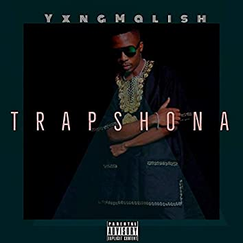 TrapShona
