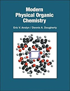 Best physical organic chemistry textbook Reviews