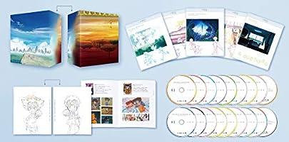 デジモンアドベンチャー 1999-2001 Blu-ray BOX