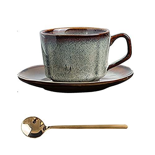 Listado de Conjuntos de taza y platillo para comprar hoy. 4