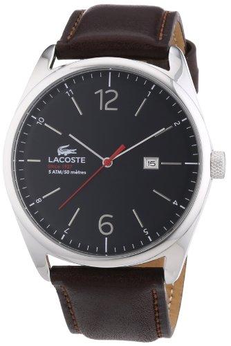 Lacoste 2010682