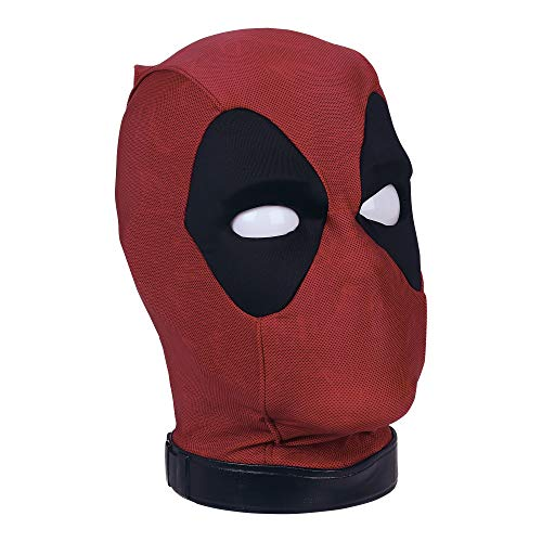 Marvel Legends Deadpool's Head P...