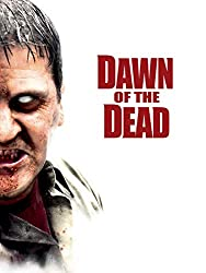 Dawn of the Dead – Zombie (2004)