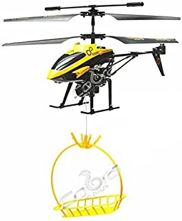 Best cobra radio controlled helicopter Reviews