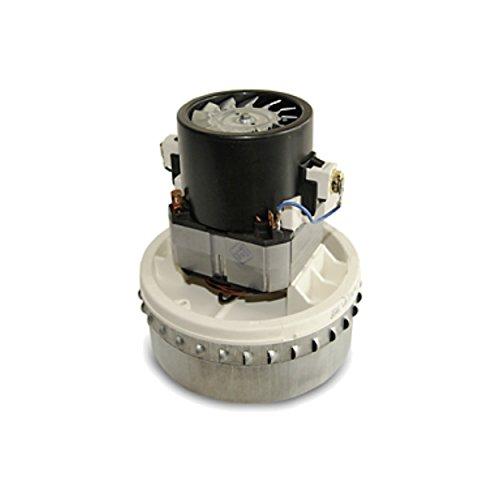 Ventosa turbina Motor de Aspiradora 1400W Wap Festo Fein Original Domel mkm g-7788