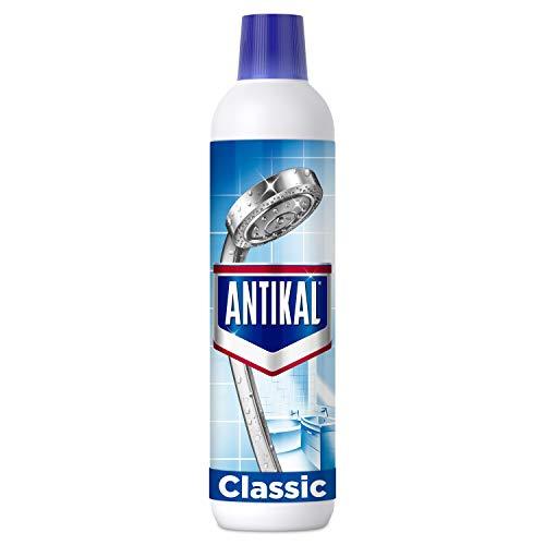 Antikal - Botella Limpiador De Cal - 750 ml