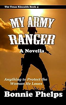 My Army Ranger