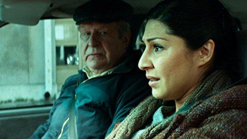 まるで旅した気分*ほっこりしたい時におすすめの《癒しの北欧映画》7選
