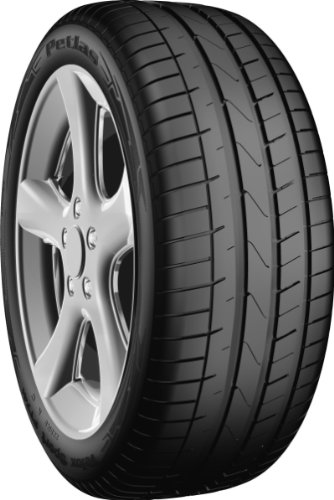 Petlas Velox Sport PT741 XL - 245/45R19 102W - Neumático de Verano