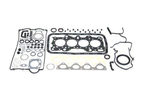 Yonaka Engine Head Gasket Kit for Honda Civic Acura Integra B16A B18C DOHC VTEC