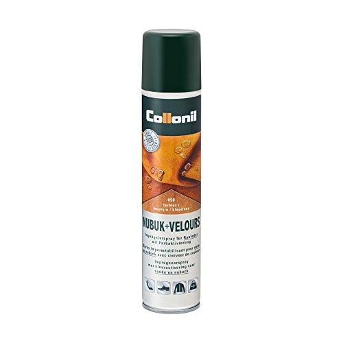 Collonil Imprägnierspray 15930001050, Schuhcreme & Pflegeprodukte, Mehrfarbig (neutral 050),