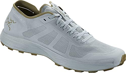 Arc'teryx Norvan SL 2 Women's   Superlight Trail Running Shoe   Immersion/Light Tatsu, 6