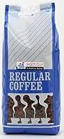 ヨーロピアンブレンドコーヒー豆(ホール)500g