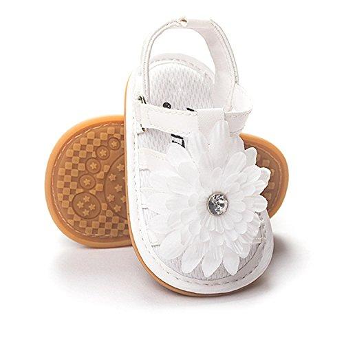 Baby Girls' Sandals