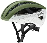 Smith Network MIPS Helmet Matte Moss/Vapor, S